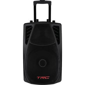 Caixa-Amplificada-Bluetooth-360WRMS-TRC-TRC359-MP3-FM-com-Entradas-USB-e-SD-Preta