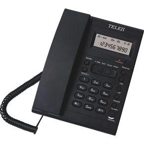 Telefone-com-Identificador-Teleji-46-V6-Bloqueador-Preto