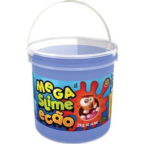 Mega-Slime-Ecao-DTC-5114-2kg-