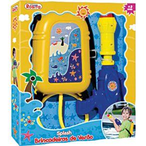 Splash-Brincadeiras-de-Verao-9454-Rosita-