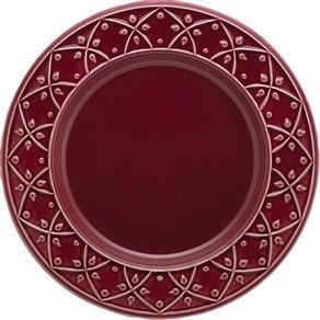 Prato-de-Ceramica-Raso-26cm-Mendi-Oxford-Corvina-