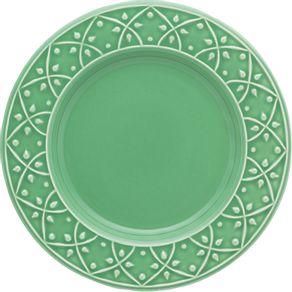 Prato-de-Ceramica-Sobremesa-20cm-Mendi-Oxford-Salvia-