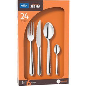 Faqueiro-24-Pecas-Inox-Brinox-Siena-5109-142-