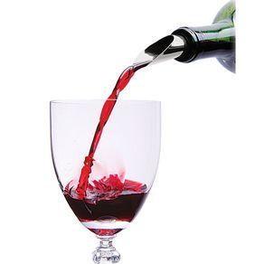 Funil-Inox-Brinox-para-Garrafa-Vinho