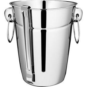 Conjunto-Bar-Brinox-Cali-com-Balde-de-Gelo-1.3L-e-Pegador-