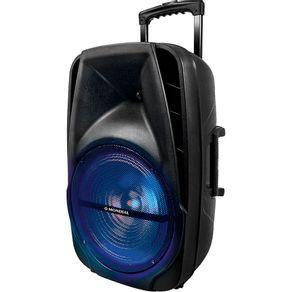 Caixa-Amplificada-Bluetooth-400W-Mondial-Connect-Party-CM-14-com-Entradas-USB-e-SD-