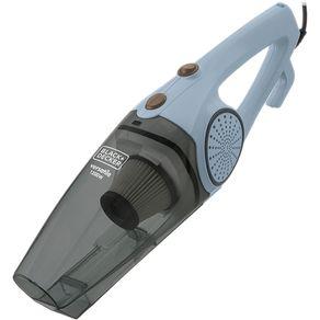 Aspirador-de-Po-Portatil-1200W-Black---Decker-Ciclonico-2-em-1-AV12-Cinza-127V-