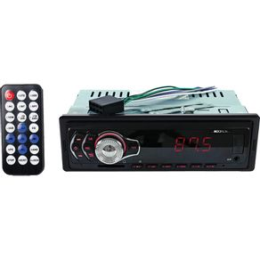 Som-Automotivo-Hoopson-APC-003-MP3-Radio-FM-com-Entradas-USB-e-SD