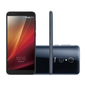 Smartphone-TCL-C5-5152D-32GB-Dual-Chip-Tela-5.5-4G-Wi-Fi-Camera-13MP-Preto