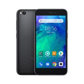 Smartphone-Xiaomi-Redmi-Go-M1903C-8GB-Dual-Chip-Tela-5-4G-Wi-Fi-Camera-8MP-Preto