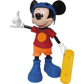 Boneco-Mickey-Radical-24cm-Articulado-que-Fala-900-Elka