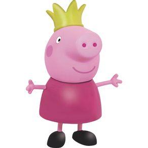 Peppa-Princesa-Peppa-Pig-997-Elka