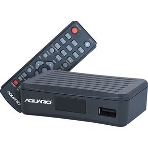 Conversor-Gravador-Digital-com-HDMI-Aquario-DTV-4000
