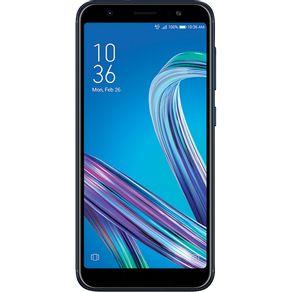 Smartphone-Asus-Zenfone-Max-M2-ZB555KL-32GB-Dual-Chip-Tela-5.5-4G-WiFi-Camera-Dual-8MP-13MP-Preto