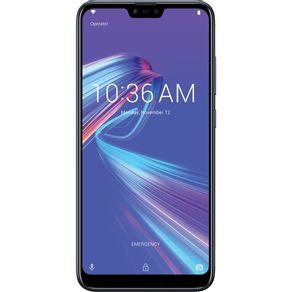 Smartphone-Asus-Zenfone-Max-Shot-ZB634KL-32GB-Dual-Chip-Tela-6.2-4G-WiFi-Camera-Tripla-12MP-8MP-5MP-Preto