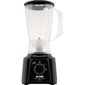 Liquidificador-Arno-Power-Mix-LQ10-550W-2L-2-Velocidades-Preto-127V