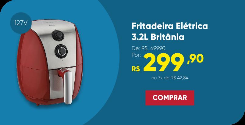 Banner_Fritadeira