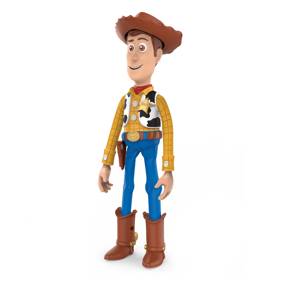 //www.casaevideo.com.br/boneco-woody-toyng-toy-story-38180-articulado/p