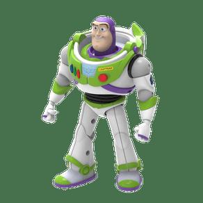 Boneco-Buzz-Lightyear-Toyng-Articulado-Toy-Story-33571