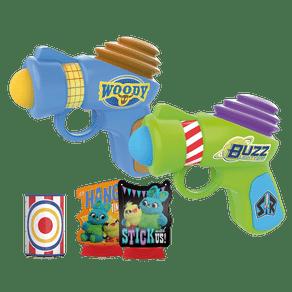 Kit-Combo-Lancador-Toyng-Toy-Story-38312