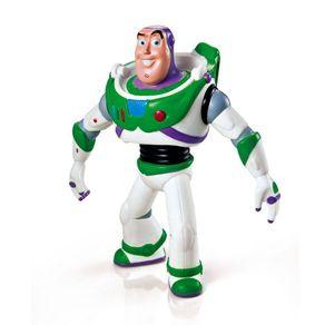 Boneco-de-Vinil-Buzz-Lightyear-Lider-Toy-Story-2589