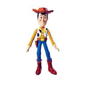 Boneco-de-Vinil-Woody-Lider-Toy-Story-2588