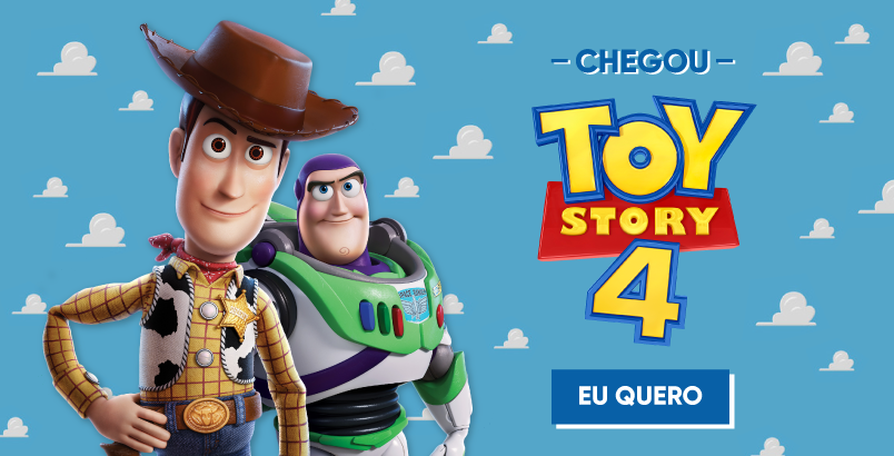 Banner_toystory