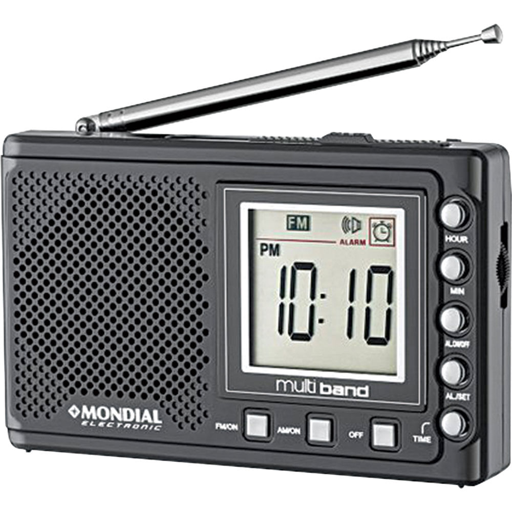 //www.casaevideo.com.br/radio-relogio-digital-mondial-multi-band-ii-rp-04-faixas-am-e-fm-/p