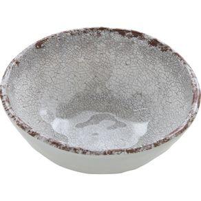 Tigela-15cm-com-Efeito-Textura-Branca