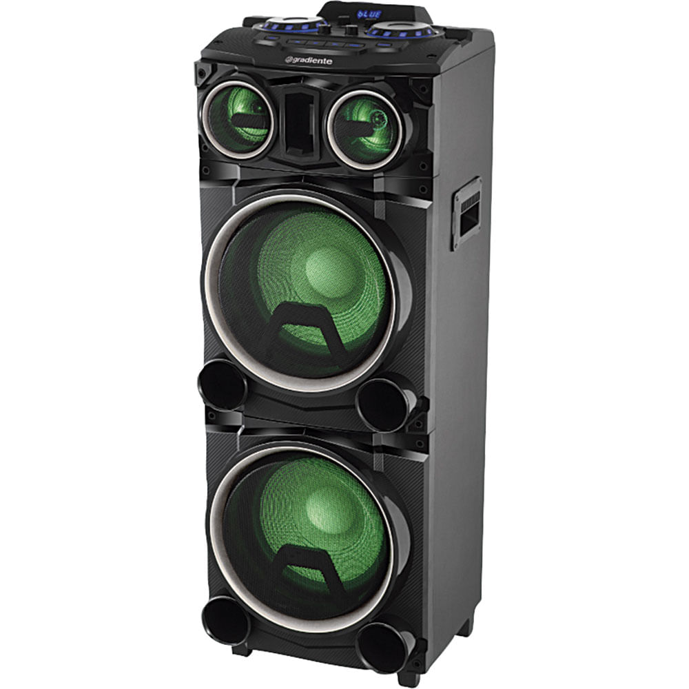 //www.casaevideo.com.br/caixa-amplificada-bluetooth-gradiente-power-bass-gca103/p