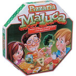 Jogo-Pizzaria-Maluca-Grow