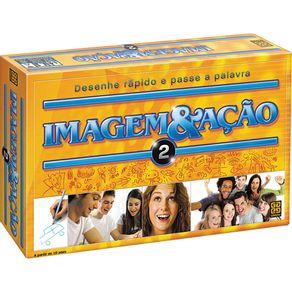 Jogo-Imagem---Acao-2-Grow