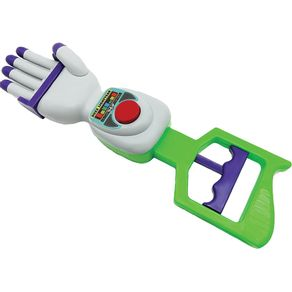 Braco-Bionico-Buzz-Ligthyear-Toyng-Toy-Story-26641