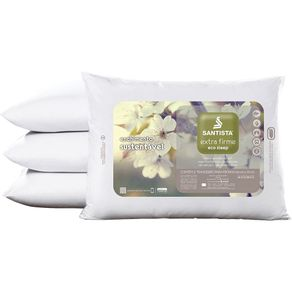Travesseiro-50x70cm-Extra-Firme-Eco-Sleep-Santista