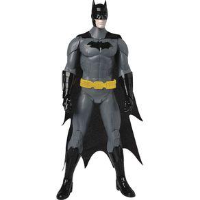 Boneco-Batman-Candide-9617-com-Som