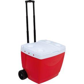 Caixa-Termica-42L-Mor-25108222-com-Rodas-Vermelha
