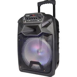Caixa-Acustica-Bluetooth-Vicini-300WRMS-VC7302-com-Microfone-Preta-1636642