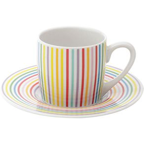 Conjunto-6-Xicaras-90ml-com-Pires-Porcelana-Lyor-Rainbow