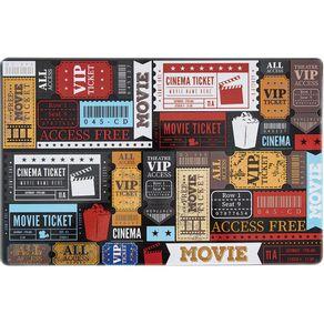 Jogo-Americano-PVC-Copa---Cia-Print-Cinema