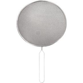 Peneira-21cm-Inox-Yazi-17799