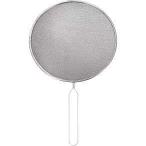 Peneira-14cm-Inox-Yazi-17796