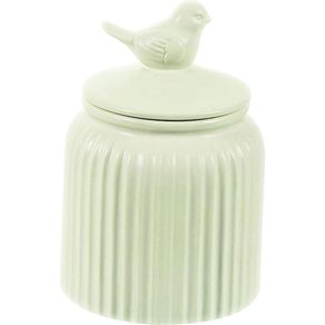 Pote-Decorativo-Ceramica-16cm-Mart-Nude