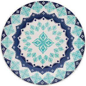 Prato-de-Ceramica-Raso-24cm-Oxford-Lola