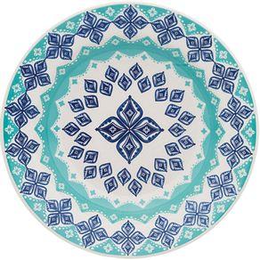 Prato-de-Ceramica-Fundo-22cm-Oxford-Lola