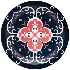 Prato-de-Ceramica-Raso-26cm-Oxford-Hana