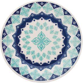 Prato-de-Ceramica-Sobremesa-19cm-Oxford-Lola