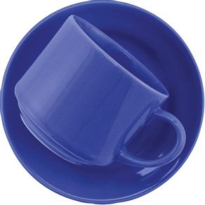 Xicara-de-Cha-200ml-Oxford-com-Pires-Azul
