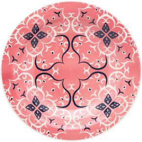 Prato-de-Ceramica-Fundo-23cm-Oxford-Hana