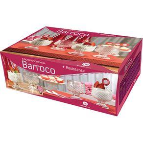 Conjunto-6-Tacas-Sobremesa-Barroco-Wheaton