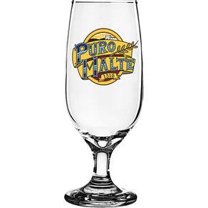 Conjunto-2-Tacas-Cerveja-300ml-Floripa-Nadir